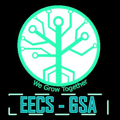 EECS-GSA logo